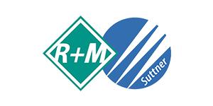 Duza rotativa pentru curatarea tevilor de scurgere STR-1/8 | PA