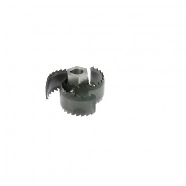10273-cutite-cu-dinti-pentru-indepartarea-radacinilor-rioned.jpg