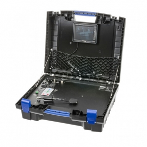 Camera de inspectie Sanicam⁺   Rioned