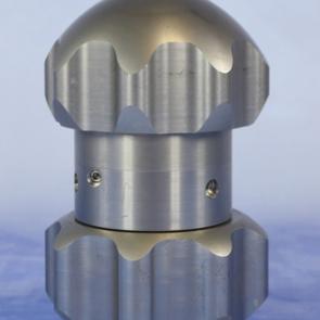 11198-duza-oscilanta-pentru-depuneri-de-minerale-solide-keg.jpg