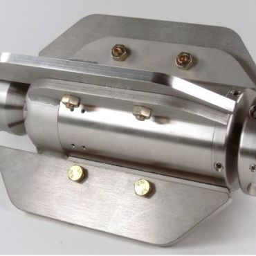 11215-duza-rotativa-desfundare-canalizari-aquapower-700-keg.jpg