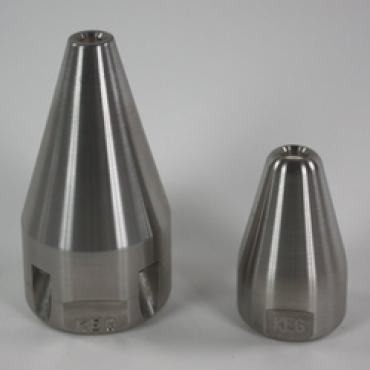 11217-duza-twister-desfundare-canalizari-cu-fara-insertii-keg.jpg