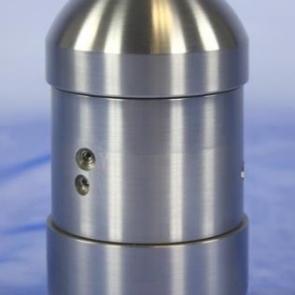 11229-duza-rotativa-desfundare-canalizari-keg.jpg