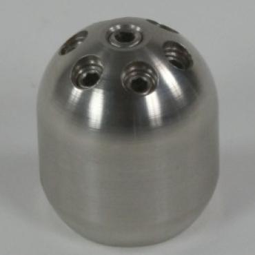 11232-duza-desfundare-canalizari-cu-jet-frontal-7-insertii-keg.jpg