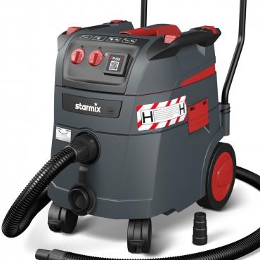 2959-aspirator-cu-scuturare-automata-a-filtrelor-ipulse-h-1635-safe-plus-starmix.jpg