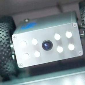 3140-robot-inspectie-tubulaturi-visiobot-grasimi-ac-teinnova.jpg