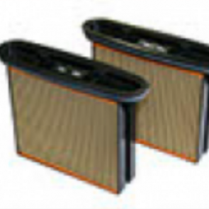 4238-filtru-pentru-aspirator-fk-4300-starmix.png