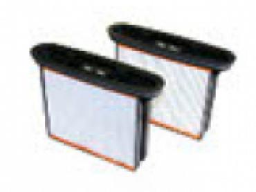 Filtru pentru aspirator FKP 4300 HEPA | Starmix