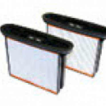 4246-filtru-pentru-aspirator-fkp-4300-starmix.png