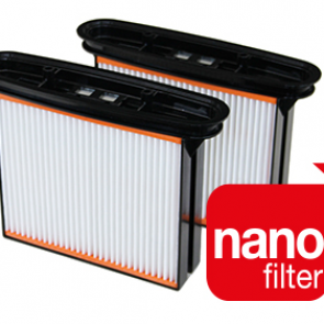 4247-filtru-pentru-aspirator-fkpn-3000-nano-starmix.png