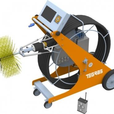 4459-multipro-robot-curatare-grasime-tuburi-hoteventilatie-teinnova-tegras.jpg