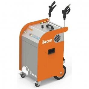 4467-generator-spuma-inteligenta-ifoampro-pentru-curatat-hotetubulaturi-pline-de-grasimi-teinnova.jpg