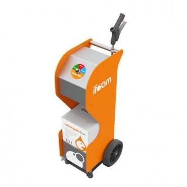 4473-generator-spuma-inteligenta-pentru-curatat-hotetubulaturi-tegras-ifoam-mini-teinnova.jpg