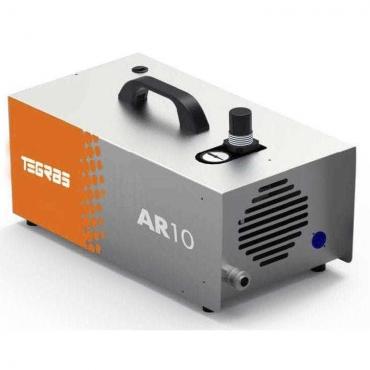 4475-generator-spuma-inteligenta-pentru-curatat-hotetubulaturi-tegras-ifoam-mini-teinnova.jpg