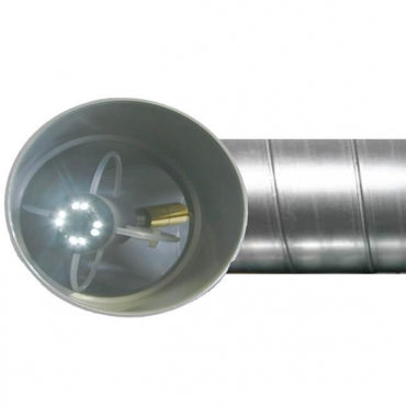 4486-sonda-cu-camera-video-pentru-inspectie-tuburi-hoteseminee-visiomax-teinnova-tegras.jpg
