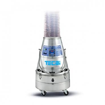 4547-echipament-dezinfectie-tuburi-ventilatie-desinair-teinnova-tecai.jpg