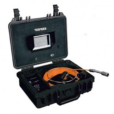 4652-sonda-cu-camera-video-pentru-inspectie-tuburi-hoteseminee-visiomax-teinnova-tegras.jpg