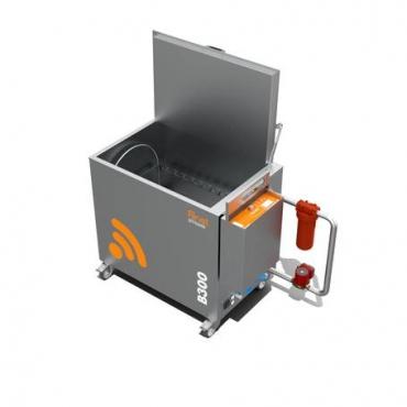 4787-sistem-cu-ultrasunete-de-curatat-filtre-filnet-ultrasonic-b300-teinnova-tegras.jpg