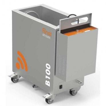 4873-echipament-protabil-de-curatare-filtre-grasime-praf-acumulari-reziduri-teinnova-t.jpg