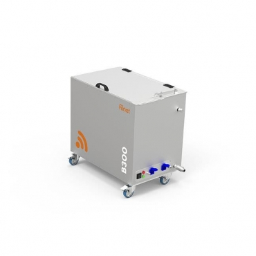 4876-echipament-curatat-filtre-filnet-b300-grasime-praf-reziduri-acumulari-teinnova-te.jpg