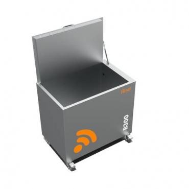 4877-echipament-curatat-filtre-filnet-b300-grasime-praf-reziduri-acumulari-teinnova-te.jpg