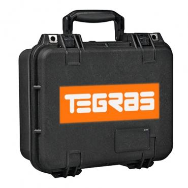 5004-trusa-accesorii-si-unelte-teinnova-tegras.jpg