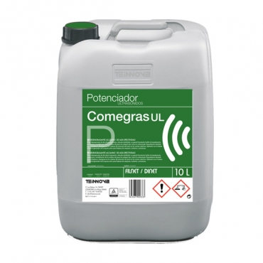 5015-degresant-comegras-sonic-plus-teinnova-tegras-activator.jpg