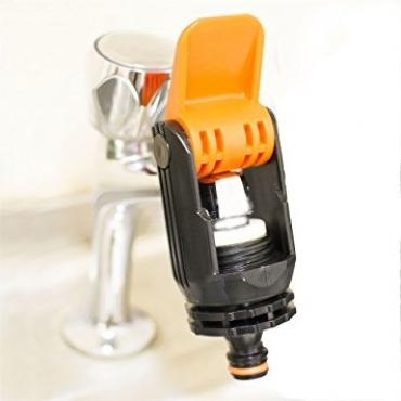 5017-adaptor-robinet-pentru-furtun-teinnova.jpg