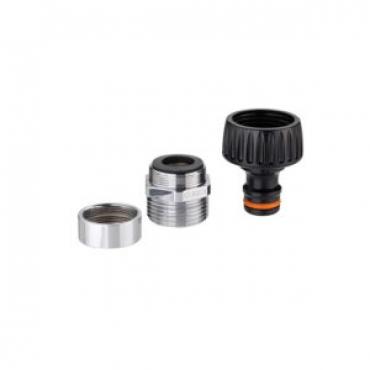 5019-adaptor-furtun-pentru-robineti-cu-filet-teinnova.jpg