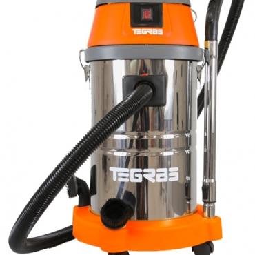 5025-aspirator-pentru-reziduri-de-praf-si-lichide-tevac-teinnova-tegras.jpg