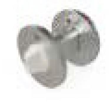 Adaptor pentru cuplarea unei singure perii - Teinnova TEgras