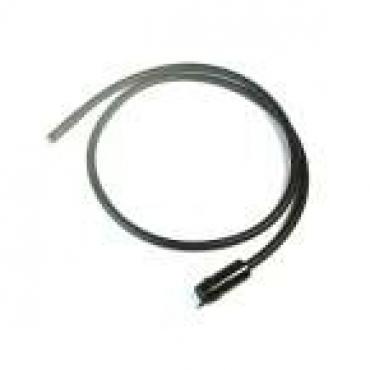 Extensie cablu pentru Visionano Teinnova - TEgras