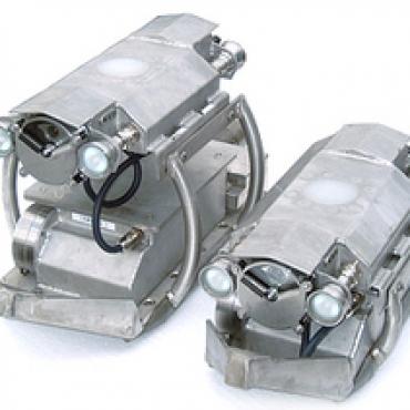 5763-duza-pentru-canalizari-cu-inspectie-video-sighted-nozzle-keg.jpg