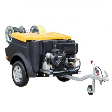 8736-echipament-pentru-desfundare-curatare-canalizari-rioned-flexjet.jpg