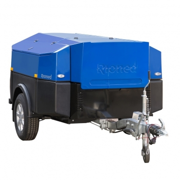 8781-echipament-tractabil-desfundare-canalizaritevi-max-600mm-rioned-multijet.jpg