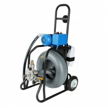 8909-echipament-profesional-pentru-desfundat-canalizari-master-rioned.jpg