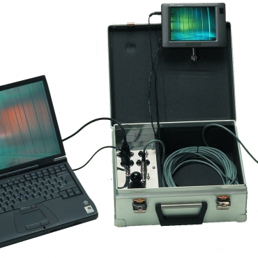 echipament-de-inspectie-a-conductelor-jetvent-aquila-2884.jpg