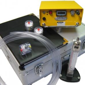kit-de-testare-cu-vacuum-aquila-triventek-3486.jpg