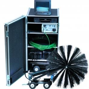 robot-pentru-curatarea-conductelor-tdb-jetvent-aquila-2883.jpg